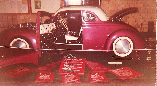 Vintage Car Show pics (50s, 60s and 70s) - Page 22 85182510