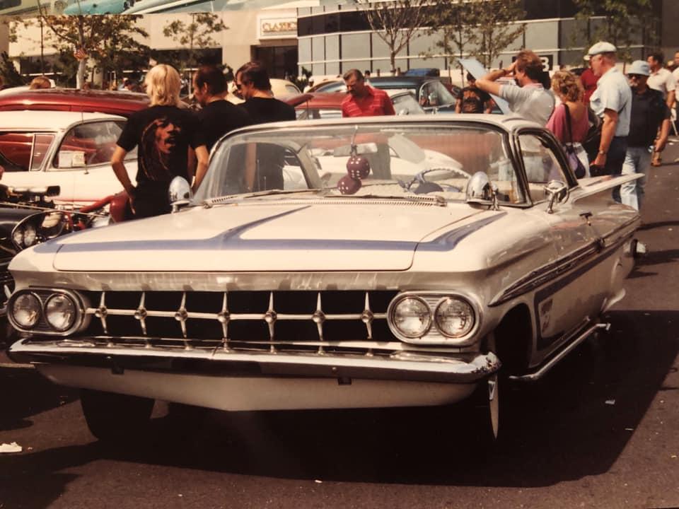 Chevy 1959 kustom & mild custom - Page 7 86746710