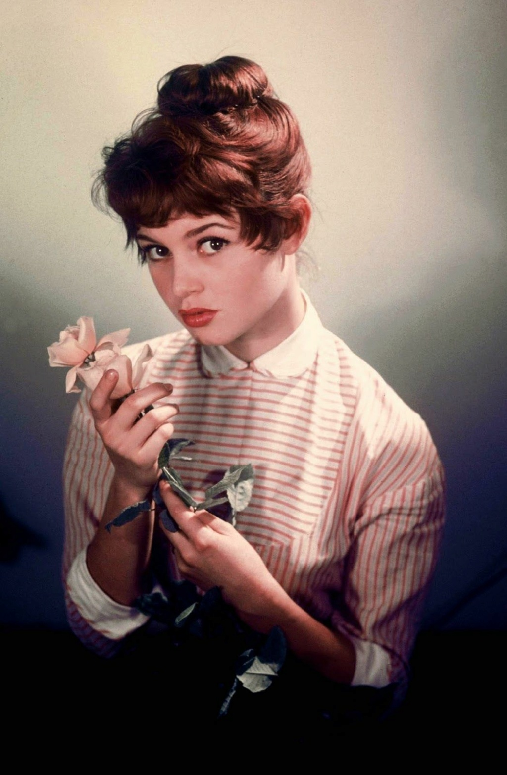 Brigitte Bardot 87092910