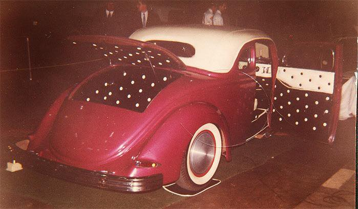 Vintage Car Show pics (50s, 60s and 70s) - Page 22 89336410