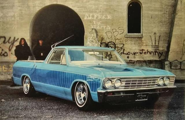 Low Riders Vintage pics - Page 24 89480110