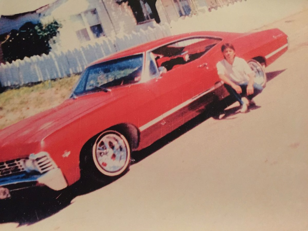 Low Riders Vintage pics - Page 23 90639710