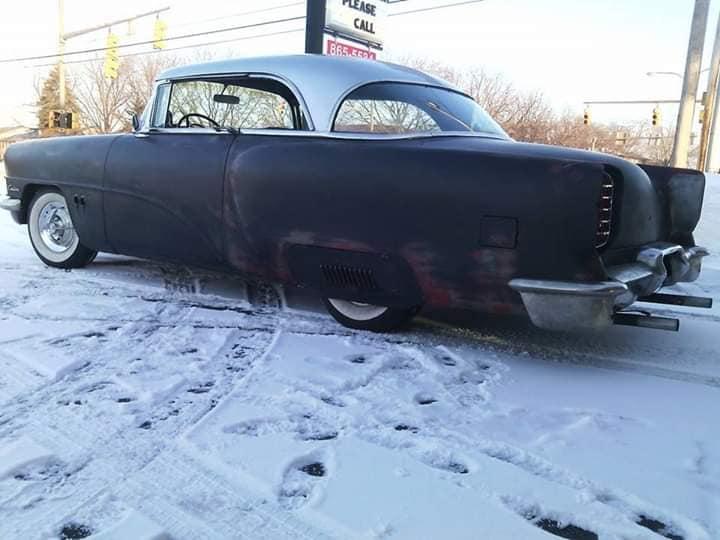 Packard custom & mild custom - Page 2 90781510