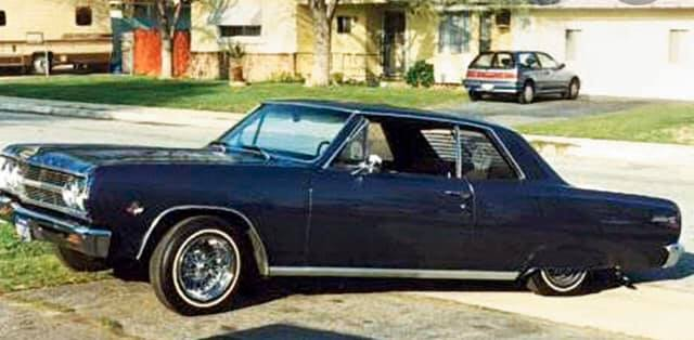 Low Riders Vintage pics - Page 24 90853411