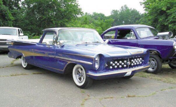Chevy 1959 kustom & mild custom - Page 7 90991210