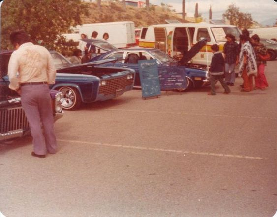 Low Riders Vintage pics - Page 23 91069210