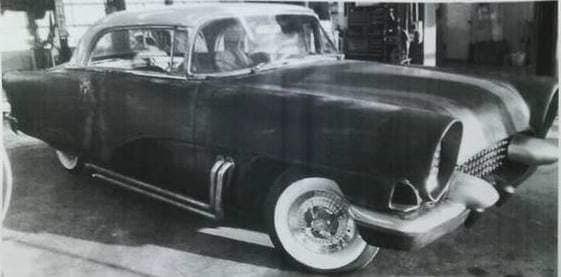 Packard custom & mild custom - Page 2 91108210