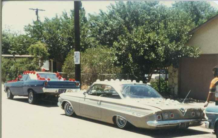 Low Riders Vintage pics - Page 23 91124210
