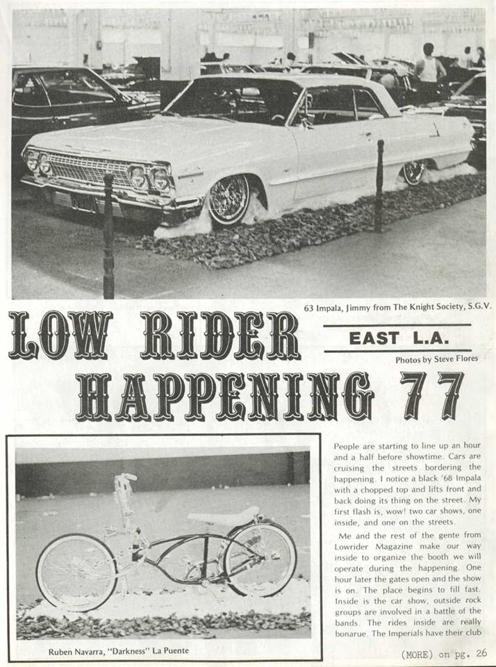 Low Riders Vintage pics - Page 23 91164910