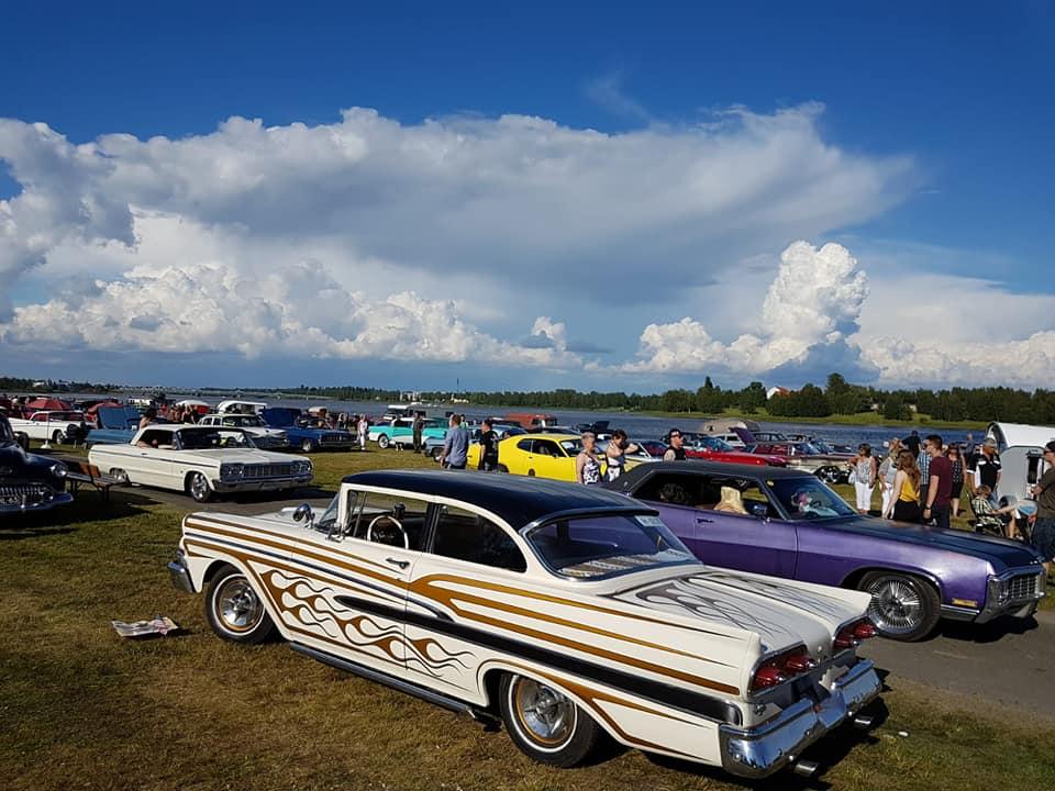 Ford 1957 & 1958 custom & mild custom  - Page 8 91185511