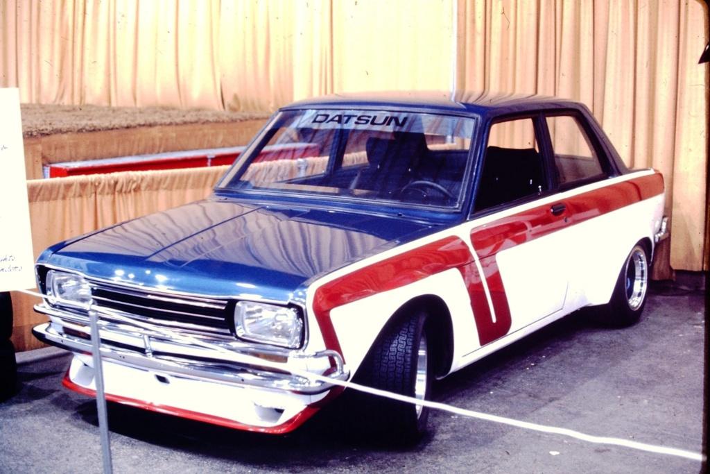 Sacramento Autorama 1969 photos Ron brooks 91205010