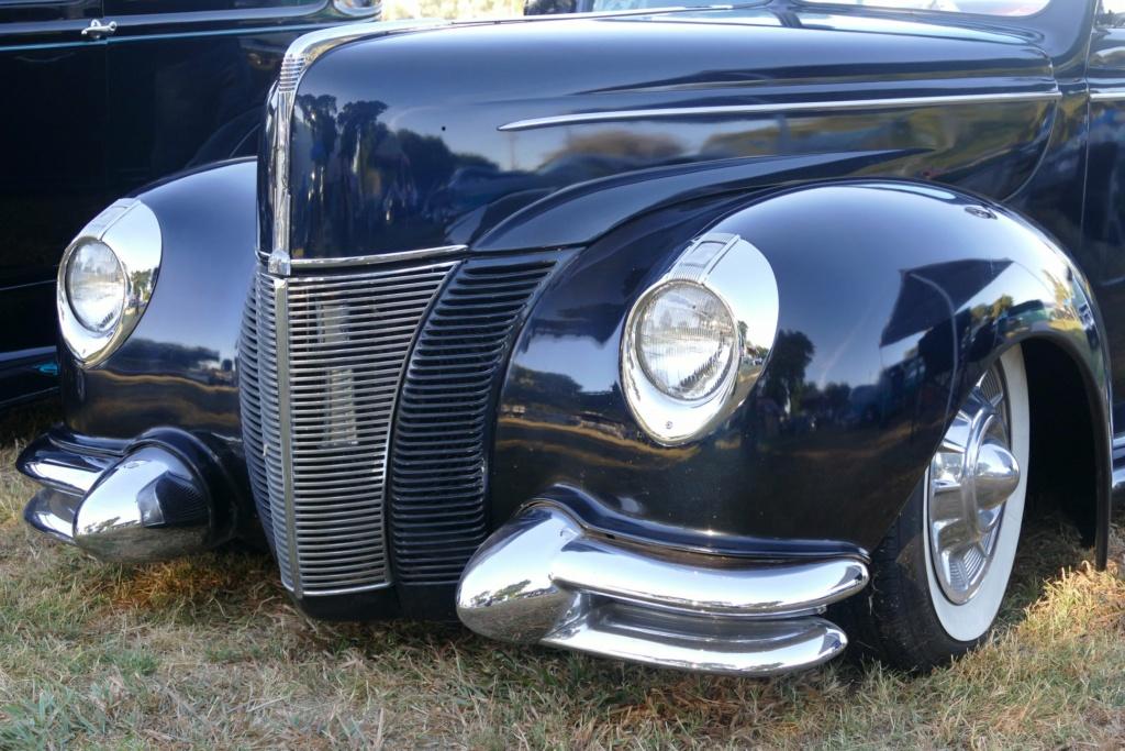 Ford & Mercury 1939 - 40 custom & mild custom - Page 9 91406510