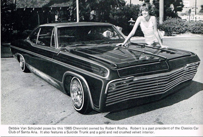Low Riders Vintage pics - Page 23 91415410
