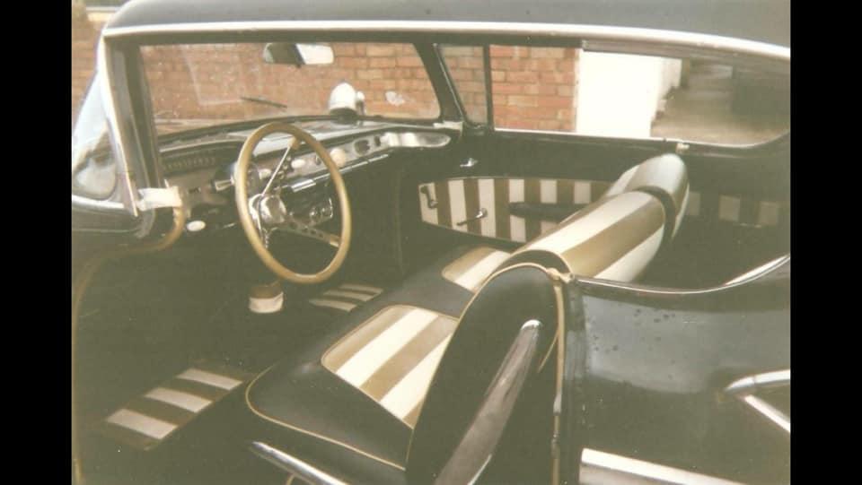 Chevy 1958 custom & mild custom - Page 8 91507210