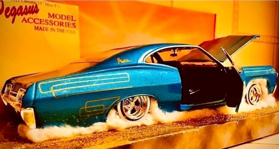 Low Riders Vintage pics - Page 23 92015210