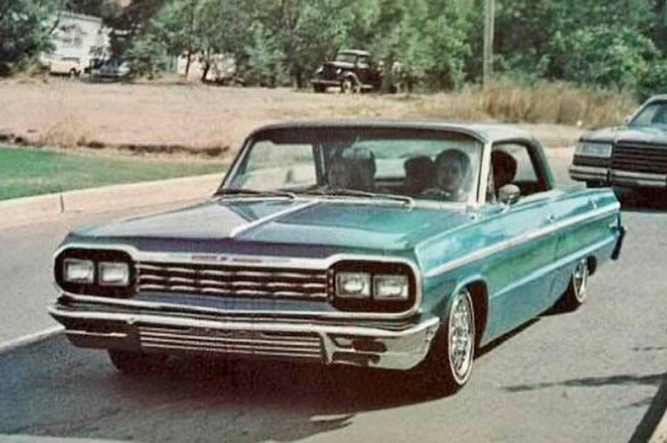 Low Riders Vintage pics - Page 23 92100810