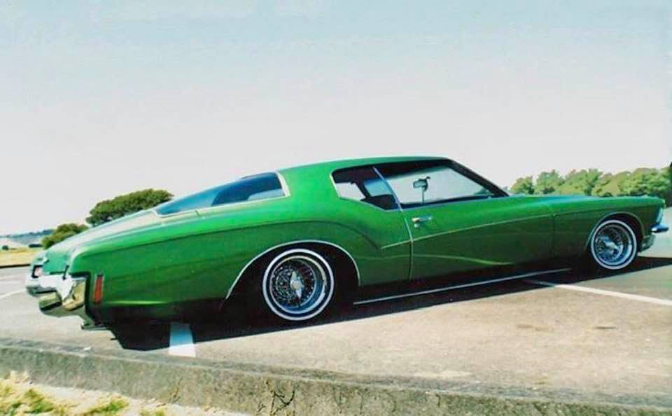 Low Riders Vintage pics - Page 23 92160410