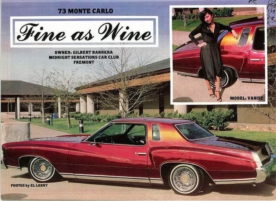 Low Riders Vintage pics - Page 23 92176510