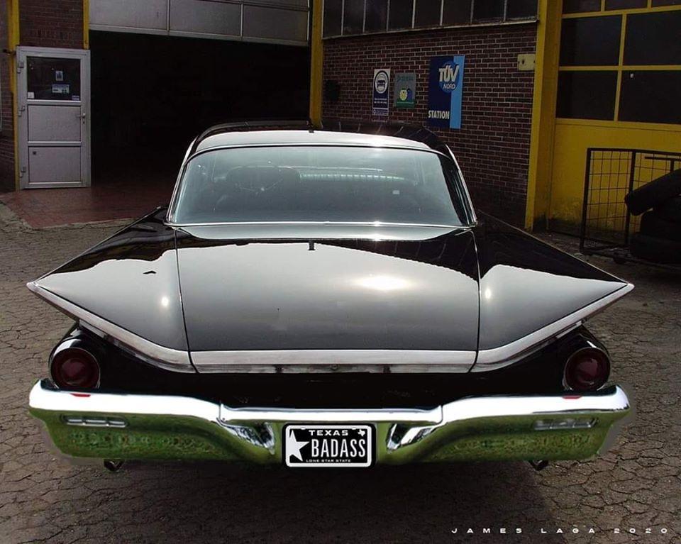 Buick 1959 - 1960 custom & mild custom - Page 2 92230012