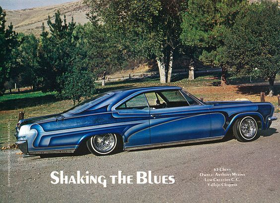Low Riders Vintage pics - Page 23 92326510