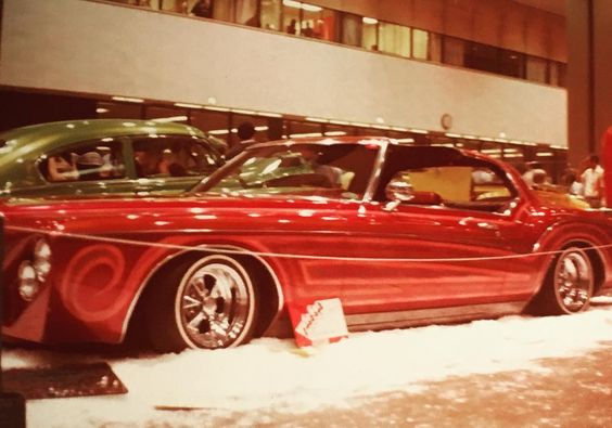 Low Riders Vintage pics - Page 23 92345910
