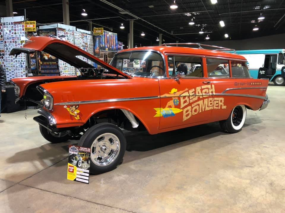 57' Chevy Gasser  - Page 3 92354310