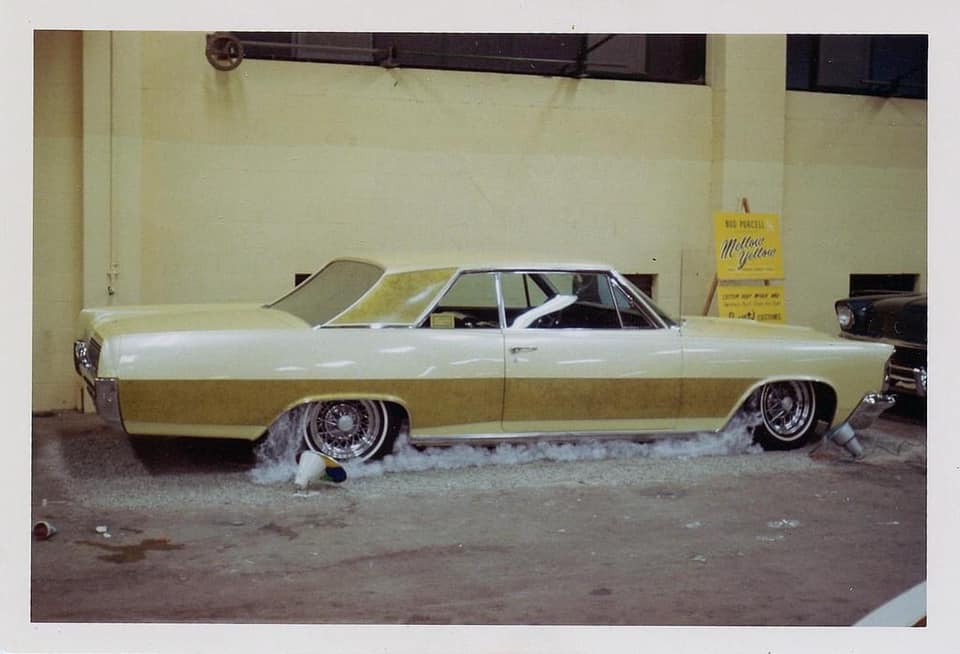 Vintage Car Show pics (50s, 60s and 70s) - Page 22 92359610