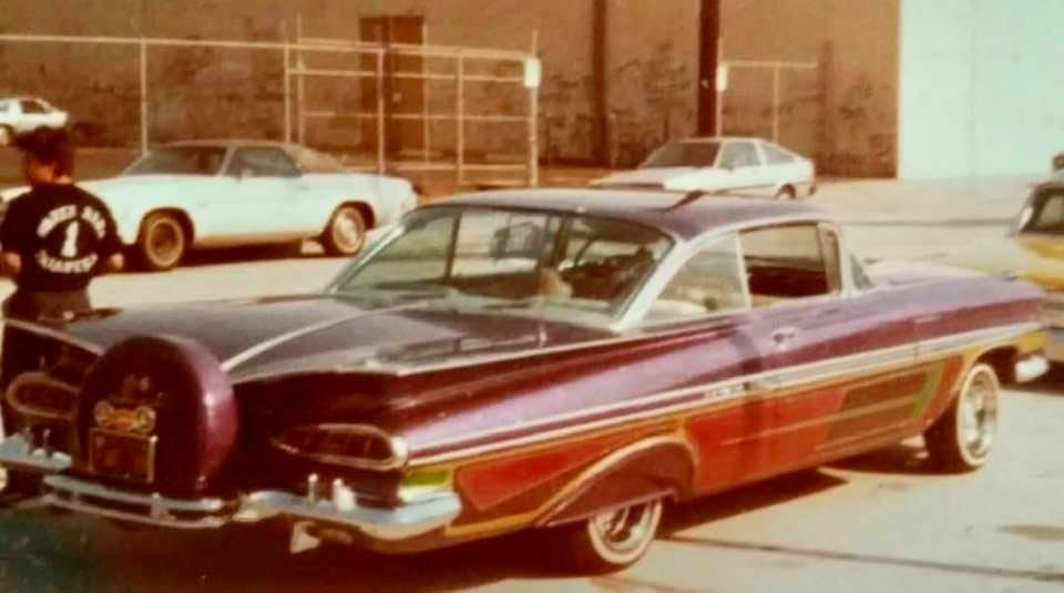 Low Riders Vintage pics - Page 23 92363310