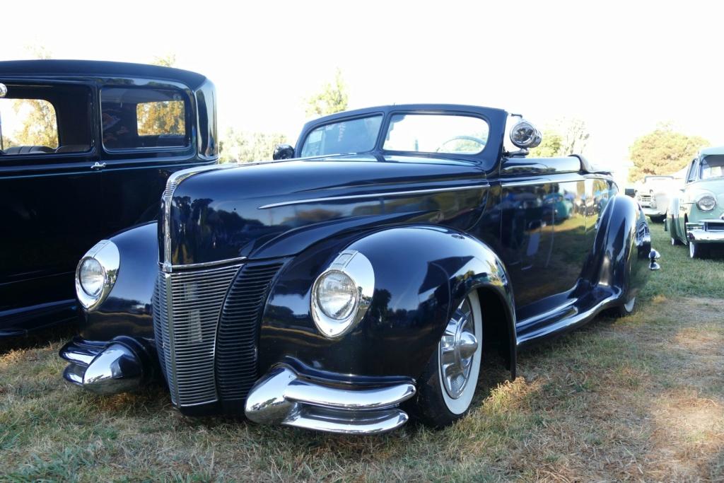 Ford & Mercury 1939 - 40 custom & mild custom - Page 9 92442010