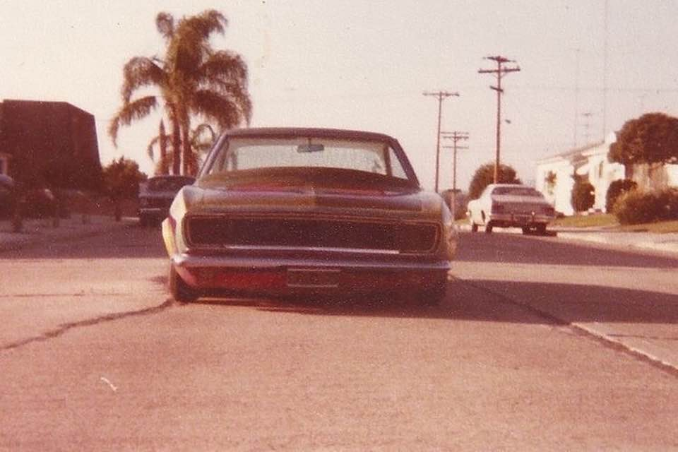 Low Riders Vintage pics - Page 23 92513610