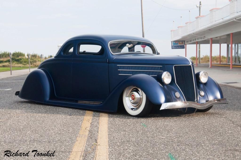 Ford 1935 - 38 custom & mild custom - Page 6 92573010