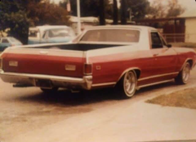 Low Riders Vintage pics - Page 24 92577411