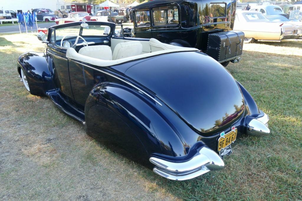Ford & Mercury 1939 - 40 custom & mild custom - Page 9 92580610