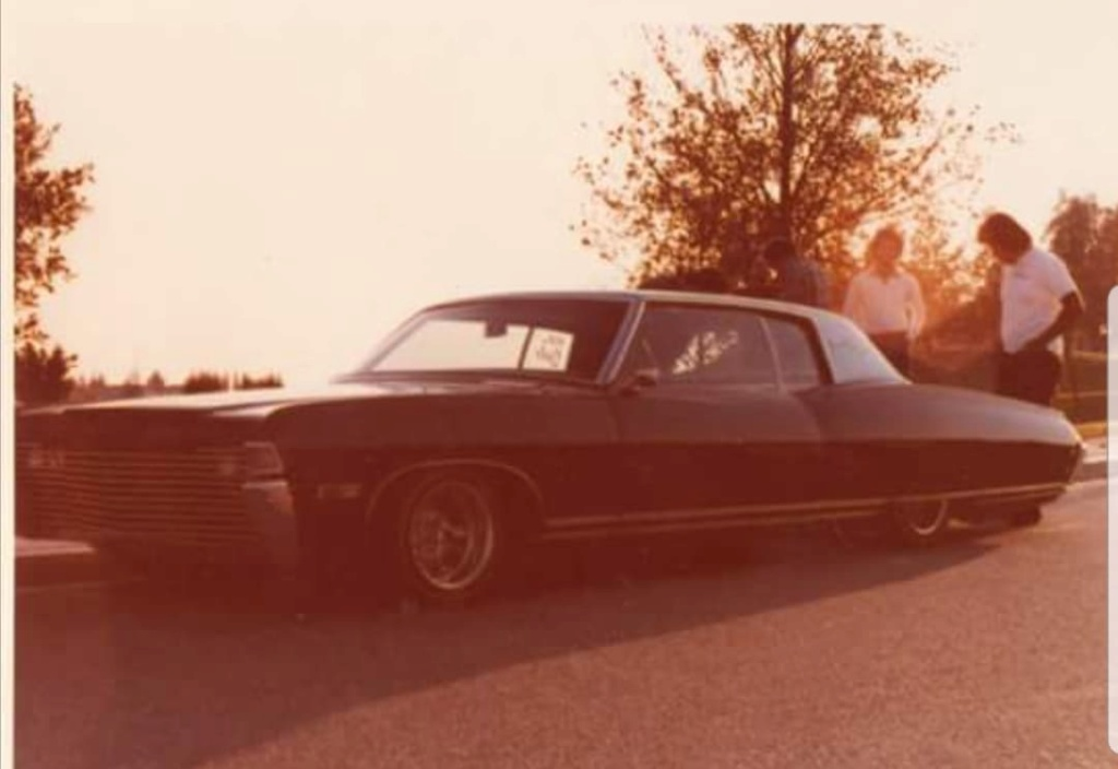 Low Riders Vintage pics - Page 23 92656110