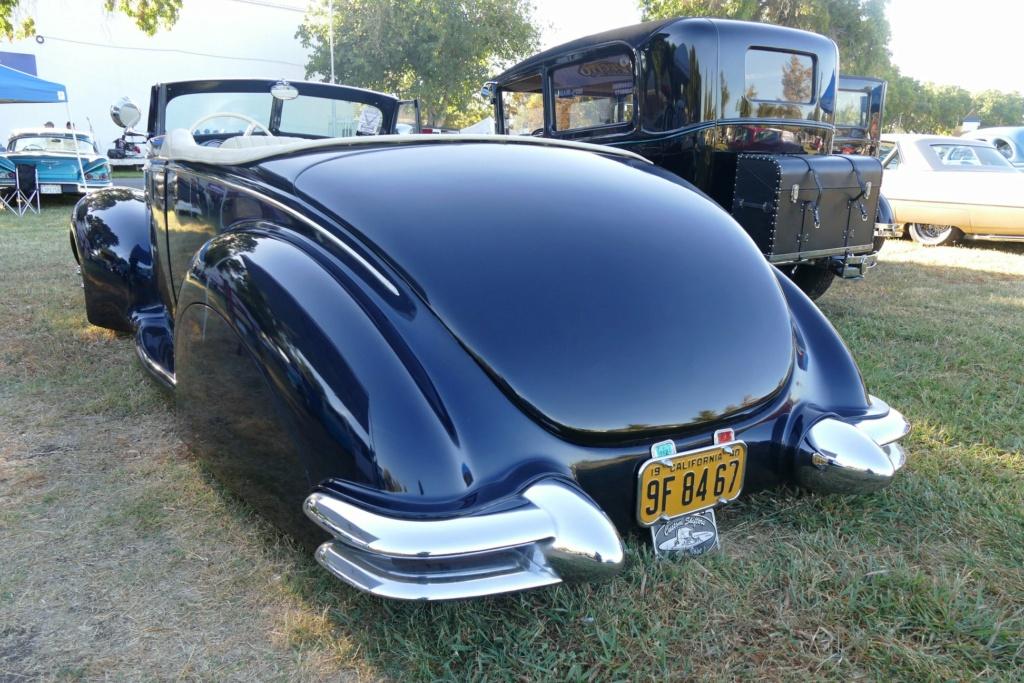 Ford & Mercury 1939 - 40 custom & mild custom - Page 9 92707910