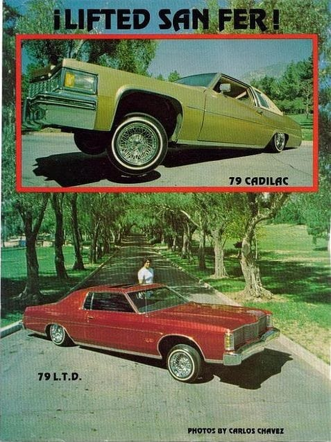 Low Riders Vintage pics - Page 24 92712710