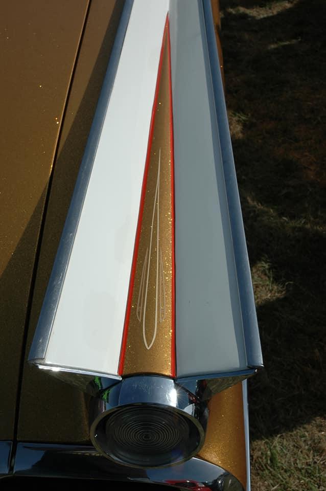 Pontiac 1959 - 62 custom & mild custom - Page 3 92726110