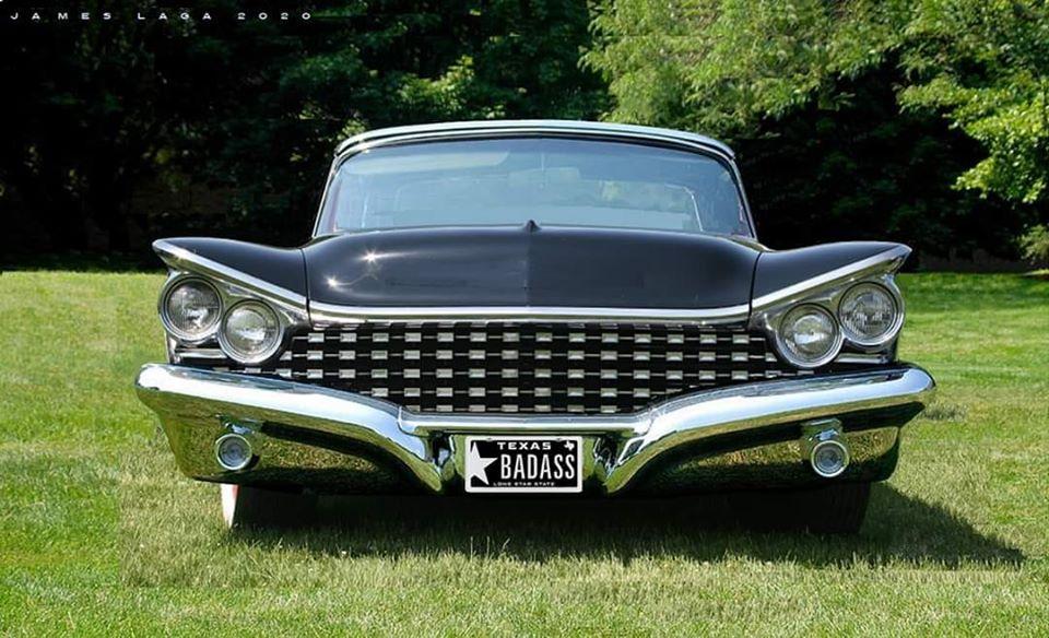 Buick 1959 - 1960 custom & mild custom - Page 2 92741110