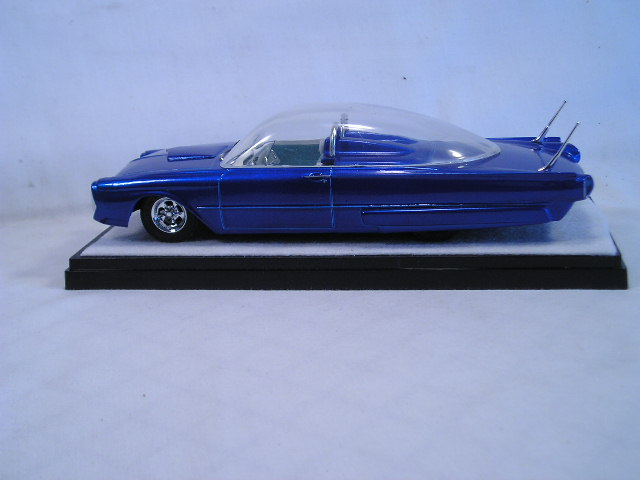 Model Kits Contest - Hot rods and custom cars - Page 3 92799310