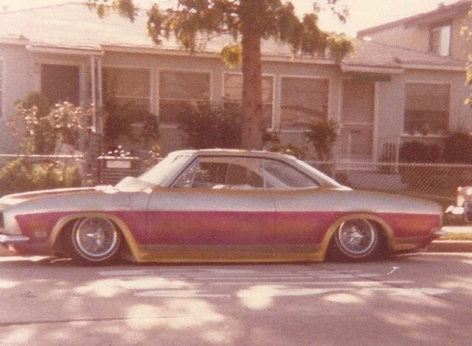 Low Riders Vintage pics - Page 23 92843210