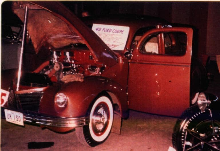 Vintage Car Show pics (50s, 60s and 70s) - Page 22 92941710