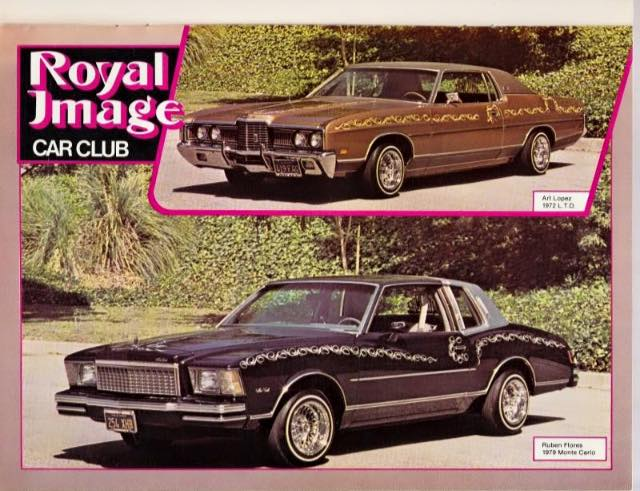 Low Riders Vintage pics - Page 23 92948110