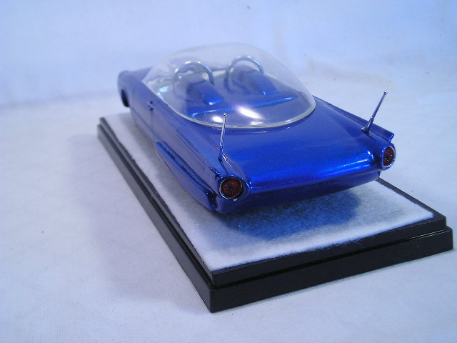 Model Kits Contest - Hot rods and custom cars - Page 3 92953311