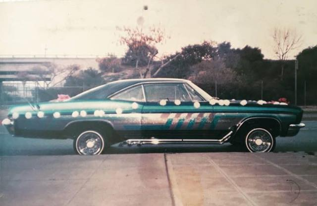 Low Riders Vintage pics - Page 24 93055710