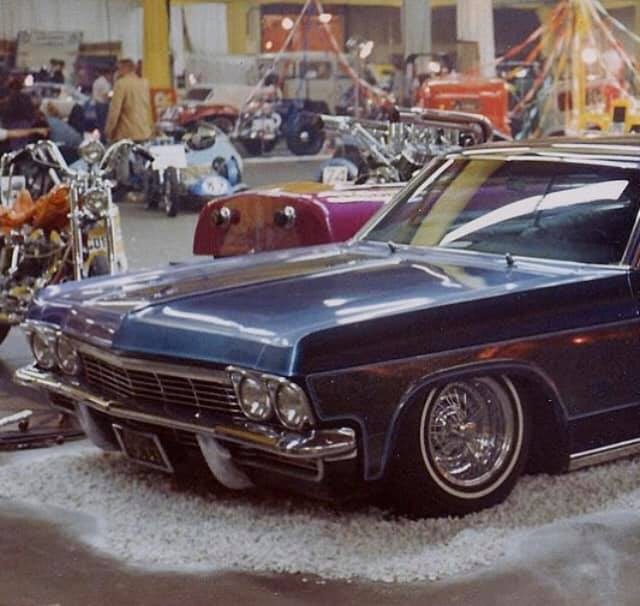 Low Riders Vintage pics - Page 24 93117212