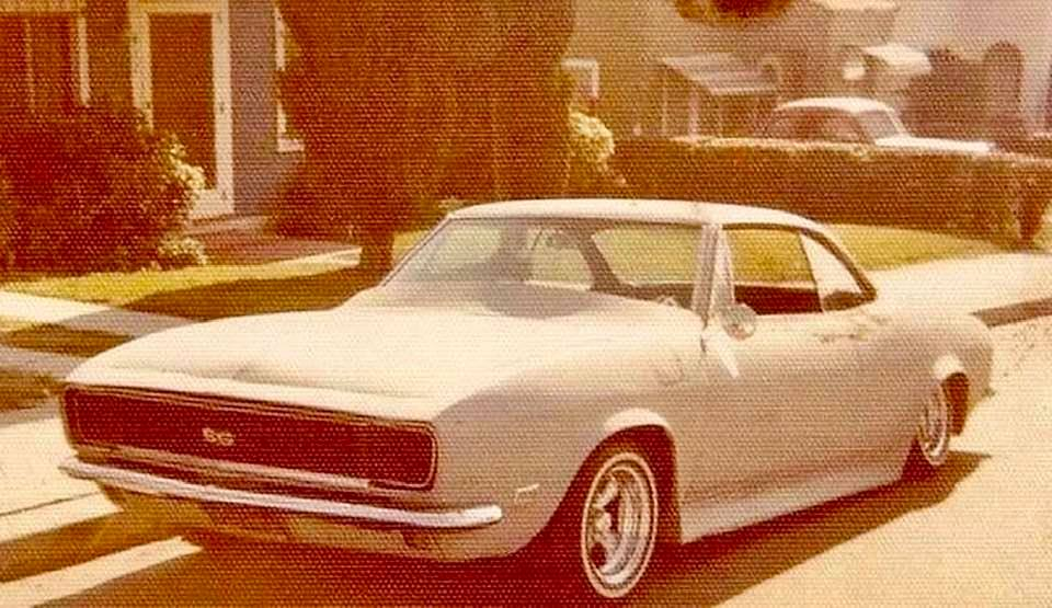 Low Riders Vintage pics - Page 23 93118910