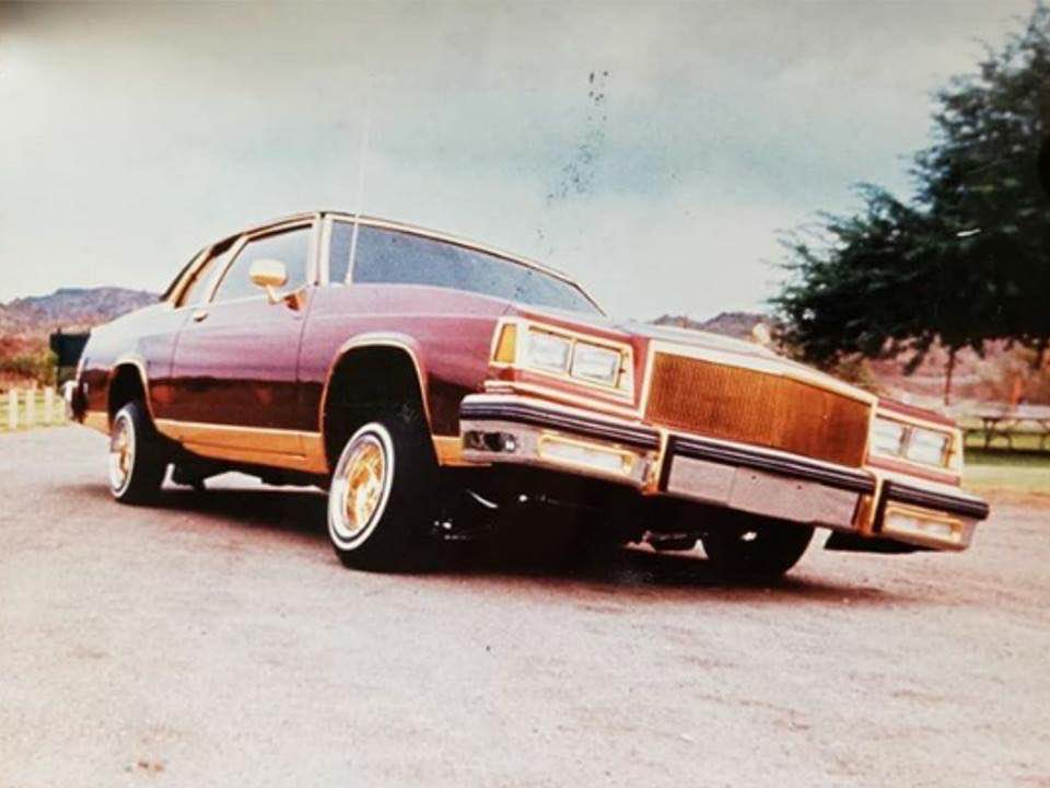 Low Riders Vintage pics - Page 23 93129911