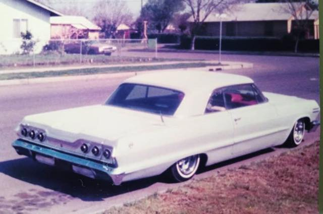 Low Riders Vintage pics - Page 24 93136210