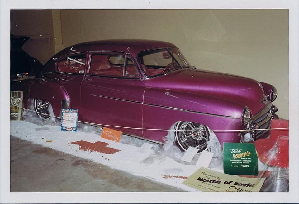 Vintage Car Show pics (50s, 60s and 70s) - Page 22 93222710