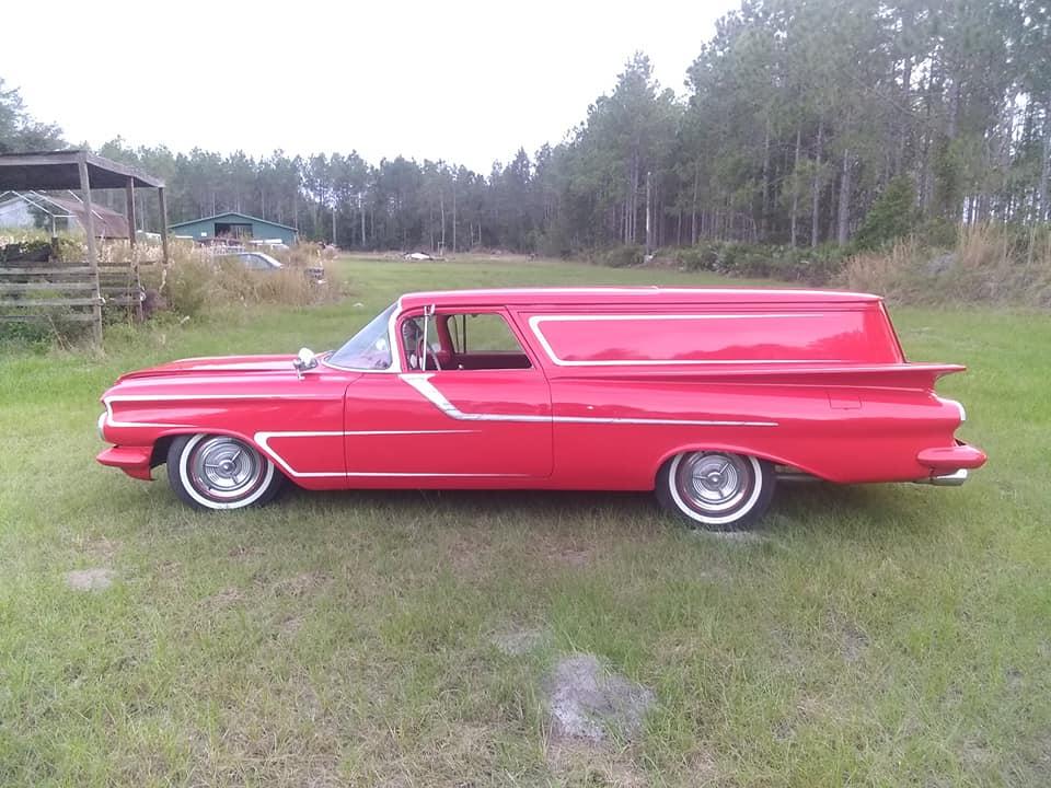 Chevy 1959 kustom & mild custom - Page 7 93225210